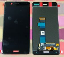 GENUINE BLACK NOKIA 5 HD IPS LCD DISPLAY 20ND10W0001  No Adhesive