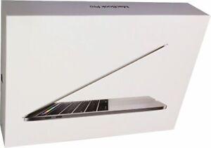 """Apple® MacBook Pro MWP42D/A i5-2.0 16GB 13.3"""" 512GB Touchbar space NEU+OVP MwSt."""