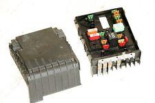 Original Sicherungskasten mit Relais Zentralelektrik 1K0937125A VW Golf Plus