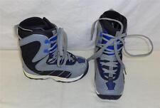 LIQUID Women's Snowboard Boots Shoes Size 9 US 7 UK 40.5 EUR 26 CM