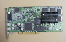 1PC Used Matrox RT2500/KIT/N non-linear editing acquisition card