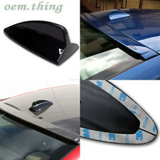PAINTED BMW 3-Series E36 E46 E90 E92 Decor Antenna Shark Fin 323ci 328xi #475 ○