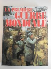 LA PREMIERE GUERRE MONDIALE / SUSANE EVERETT / WW1 MILITARIA