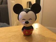Mickey Mouse Pop Vinyl Figure