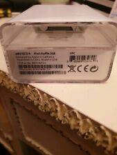 Brand new unopened  Apple iPod shuffle 2nd Generation (Late 2008) silver (2GB)