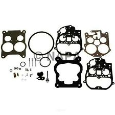 Carburetor Repair Kit-4WD NAPA/ECHLIN FUEL SYSTEM-CRB 25795A