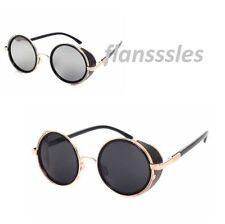 Gafas de sol de hombre sin marca de Protección 100% UV400