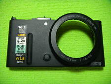GENUINE NIKON P310 FRONT CASE PARTS FOR REPAIR
