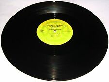 """Mass Production - Welcome To Our World / Wine Flow Disco 12"""" (US) 1976 VERY RARE"""