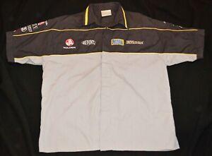Team Brock Shirt V8 Racing