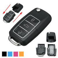 Waterproof Stash Car Key Secret Safe Hidden Pill Case Storage Container Black
