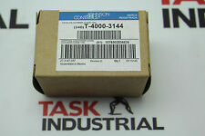 Johnson Controls T-4000-3144 Thermostat Cover
