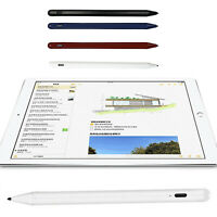 1* Touch Pen Stylus Screen Pencil for iPad 2018 2019 iPad Air 3 iPad Mini / Pro