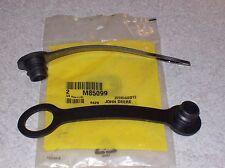 John Deere 140 300 312 314 316 317 322 330 400 425 NEW Hydraulic plugs M85099