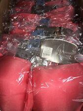 NEW 2 PACK Womens Secret Treasures Coral Silk T-Shirt Bra Size 38DDD Underwire