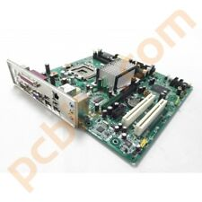 Intel D945GCNL LGA775 Motherboard With BP
