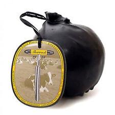 Shorrocks Traditional Lancashire Cheese Bomb Large - 460g x 2
