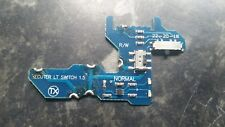 Xecuter LT Switch Xecuter LT Switch 1.5 circuit board for Xbox 360 - BRAND NEW
