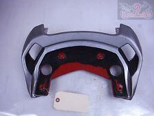 2005 Ducati 749 Biposto OEM Under Seat Plastic Fairing Panel 03 04 05 06