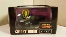 1:43 Skynet K.I.T.T / KITT Knight-Rider with working light