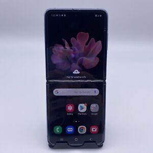 Samsung Galaxy Z Flip SM-F700U/DS AT&T 256GB LCD Issue