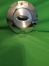 Ford Center Caps Hubcaps F150 9L34-1A096 9L3Z1130 Wheel OEM