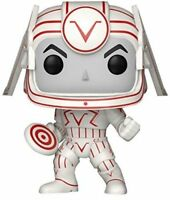 Funko 20195 POP Disney Tron - Sark zzCOULD NOT FIND Collectible Figure