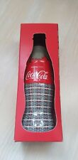 Bottle Coca Cola Malta