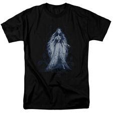 "Corpse Bride ""Vines"" T-Shirt - Child through 5X"
