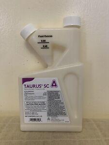 Taurus SC Termite & Ant Control Spray 20z Generic Termidor - Control Solutions