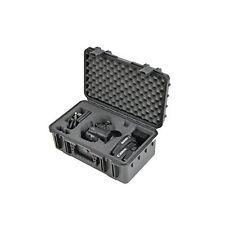 SKB Cases 3I-20118C300 Cases Iseries Camera Cases For Canon C300/C500 (Black)