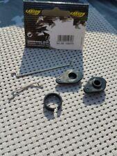 Carson Dazzler 105070 Gas/Brems Servoanlenkung