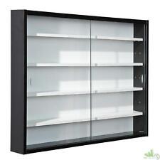 Mobili e pensili vetrine neri per la casa | Acquisti Online su eBay