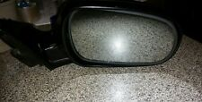 91 accord RH mirror