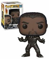 Funko PoP! Marvel Black Panther #273 Brand New Toy Vinyl Figure