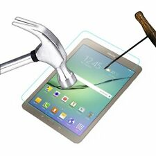 VETRO Temperato Protezione Schermo Pellicola Guard per Vodafone Smart Tab 10