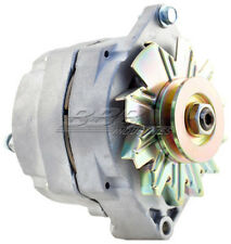 Platinum Remanufactured Alternator  7127-12