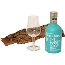 Bruichladdich The Classic Laddie mit 1 Nosing-Glas Single Malt Scotch Whisky