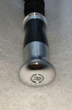 Rolls Royce Umbrella Single Phantom Wraith Ghost Fits All. New Black Genuine