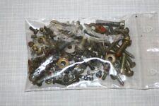 Tüte Saba Schrauben, Muttern usw. (spare parts)- Saba Meersburg 125 Automatic