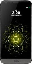 LG g5 Titanium, Android Smartphone, NUOVO ALTRI