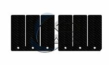 Carbon Membrane Reeds passend für Honda CR 125