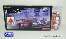 Action Rolex 24 2004 Earnhardt Prototype DP03 CITGO #2 Chevy Blue Red 1/18 NEW!