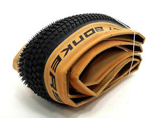 Schwalbe Billy Bonkers Bicycle Tire 24 x 2.00
