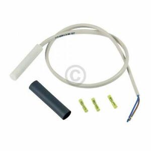 Fühler Whirlpool 481231019153 für Gefrierschrank Kühl-Gefrierkombination