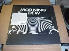 LP:  THE MORNING DEW - self titled s/t  NEW 2xLP w/ previously unreleased tracks