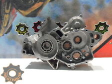 1998 HONDA CR 125 RIGHT ENGINE CASE (C) 98 CR125