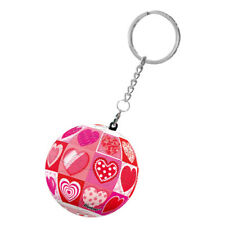 3D Puzzle Keychain - toy for kids - Love - A2723, buy 3 get 1 free