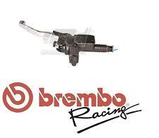 BREMBO BOMBA EMBRAGUE RECAMBIO ORIGINAL HUSQVARNA TC 449 2011-2013
