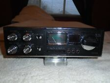 REALISTIC SSB+AM TRC-448 CB RADIO 40 CHANNEL, Great! READ BELOW DESCIRPTION PLZ